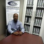 LZ Makwela Accountants profile image.