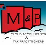 Moshapo & Partners Accountants profile image.