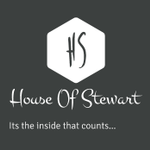 House Of Stewart Design profile image.