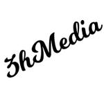 3H Media profile image.