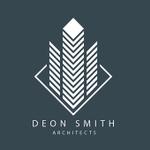 Deon Smith Architects profile image.