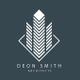 Deon Smith Architects logo