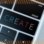 Custom Apps SA profile image.