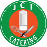 JCI Catering LLC profile image.