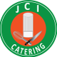 JCI Catering LLC logo
