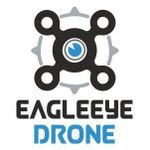 Eagle Eye Drones profile image.