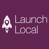 LaunchLocal SEO Cardiff profile image