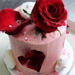 RetroBee Bakery profile image.