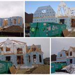 G & R Builders, LLC profile image.