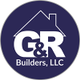 G & R Builders, LLC logo