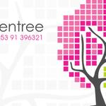 Heaventree Design profile image.