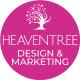 Heaventree Design logo
