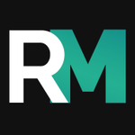 RM Creative profile image.