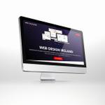 Web Design Ireland profile image.