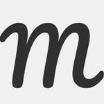 Melode Web Design & Digital Agency profile image.