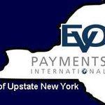EVO Merchant Services profile image.