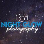 Night Glow Photography profile image.