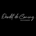 Deodet de Coning Photography profile image.