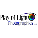 Play of Light Photographics profile image.
