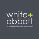 White + Abbott Chartered Professional Accountants logo