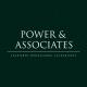 Power & Associates Chartered Professional Accountants logo