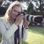 Clare Frances Photography profile image.