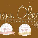 Jenn Oberle Photography profile image.