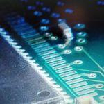 Amarula Electronics Ltd profile image.