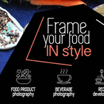 Food Photography Styling Cork profile image.