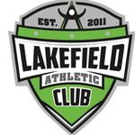 Lakefield Athletic Club profile image.