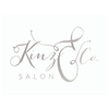 Kinz & Co. Salon profile image