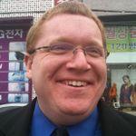 Omni Accounting Services (Happy Tax) profile image.