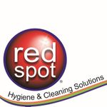 Redspot Soap Potchefstroom (Head Office) profile image.