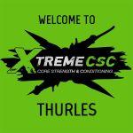 Xtreme CSC Mallow profile image.
