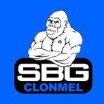 SBG Clonmel profile image.