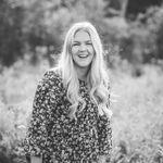 Madison Massey Photography profile image.