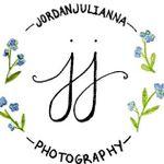 Jordan Julianna Photography profile image.