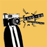 Bang-On Photography profile image.