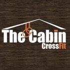 The Cabin CrossFit logo