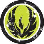 CrossFit Resurrection profile image.