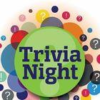 CNY Trivia Tuesdays logo