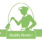 Daytime Domestic Services profile image.