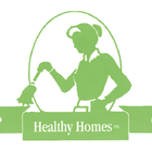 Daytime Domestic Services logo