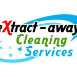 extractawaycleaning@gmail.com profile image.