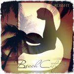 Beach City CrossFit profile image.