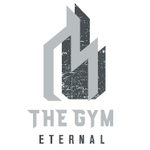 The Gym Eternal profile image.