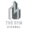 The Gym Eternal profile image