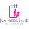 Jade Inspired Events profile image