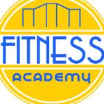 Fitness Academy profile image.