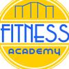 Fitness Academy profile image
